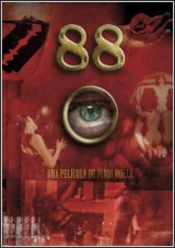 Ver 88 (DVDRip) [torrent] online (descargar) gratis.