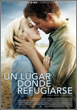 Ver Un lugar donde refugiarse (BR-Screener) [torrent] online (descargar) gratis.