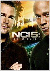 Ver NCIS Los Angeles - 4x01 [torrent] Online Descargar Gratis. | vi2eo.com