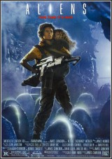 Ver Aliens El Regreso (Vers. Ext) (1986) [HDRip] [torrent] online (descargar) gratis.