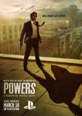 Ver Powers - 1x04 [torrent] online (descargar) gratis.