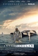 Ver La ciencia de Interstellar [flash] online (descargar) gratis.