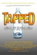 Ver Tapped (Agua Embotellada) [flash] online (descargar) gratis.