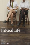 Ver InRealLife (In Real Life) [flash] online (descargar) gratis.