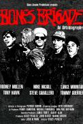 Ver Bones Brigade: An Autobiography [flash] online (descargar) gratis.