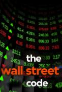 Ver The Wall Street Code [flash] online (descargar) gratis.