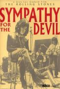 Ver Sympathy For The Devil [flash] online (descargar) gratis.