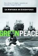 Ver La Historia de Greenpeace [flash] online (descargar) gratis.