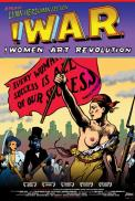 Ver Women Art Revolution [flash] online (descargar) gratis.