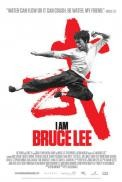 Ver Soy Bruce Lee (I Am Bruce Lee) [flash] online (descargar) gratis.