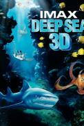 Ver Mar Profundo (Deep Sea) [flash] online (descargar) gratis.