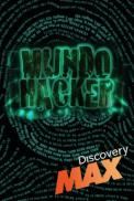 Ver Mundo Hacker [flash] online (descargar) gratis.