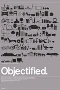 Ver Objectified: La Naturaleza del Diseño [flash] online (descargar) gratis.