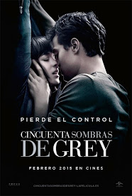Ver Cincuenta Sombras de Grey (50 Sombras de Grey / Fifty Shades of Grey) (2015) (Español) (Bluray-Rip) [flash] online (descargar) gratis.