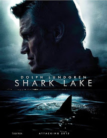 Ver Shark Lake (2015) (Subtitulado) (HD-720p) [flash] online (descargar) gratis.