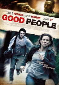 Ver Gente de Bien (Good People) (2014) (Latino) (DVD-Rip) [flash] online (descargar) gratis.