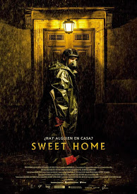 Ver Sweet Home (2015) (Español) (DVD-Rip) [flash] online (descargar) gratis.