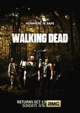 Ver The walking dead - 6x03 [torrent] Online Descargar Gratis. | vi2eo.com