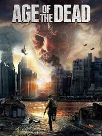 Ver Anger of the Dead (2015) (Subtitulado) (Bluray-Rip) [flash] online (descargar) gratis.