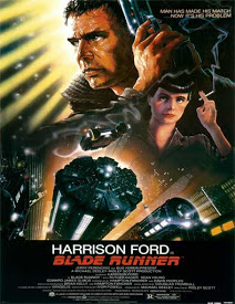 Ver Blade Runner (1982) (Latino) (DVD-Rip) [flash] online (descargar) gratis.