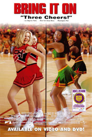 Ver A Por Todas (Bring It On) (2000) (Español) (DVD-Rip) [flash] online (descargar) gratis.