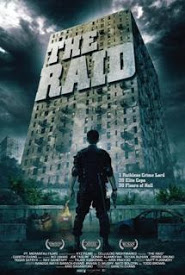 Ver Redada Asesina (The Raid: Redemption) (2011) (Español) (DVD-Rip) [flash] online (descargar) gratis.