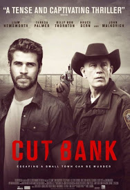Ver Cut Bank (2014) (Subtitulado) (Bluray-Rip) [flash] online (descargar) gratis.