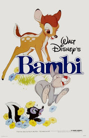 Ver Bambi (1942) (Latino) (DVD-Rip) [flash] online (descargar) gratis.