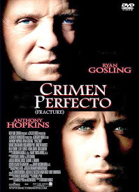 Ver Crimen Perfecto (Fracture) (2007) (Latino) (DVD-Rip) [flash] online (descargar) gratis.