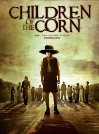 Ver Los Chicos del Maiz (Children of the Corn) (2009) (Español) (DVD-Rip) [flash] online (descargar) gratis.