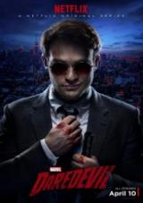Ver Daredevil - 1x07 [torrent] online (descargar) gratis.