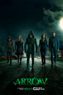 Ver Arrow 3x06 Guilty (HD) [flash] online (descargar) gratis.