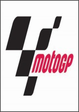 Ver MotoGP 2014 - Catar [torrent] online (descargar) gratis.