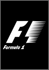 Ver Formula 1 - GP Australia 2014 [torrent] online (descargar) gratis.