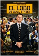 Ver El lobo de Wall Street (BR-Screener) [torrent] online (descargar) gratis.