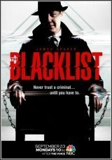 Ver The blacklist - 1x04 [torrent] online (descargar) gratis.
