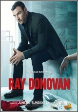 Ver Ray Donovan - 1x03 [torrent] online (descargar) gratis.
