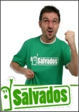 Ver Salvados - 17.11.2013 (Nos espian) [torrent] online (descargar) gratis.