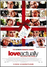 Ver Love Actually (HDRip) [torrent] online (descargar) gratis.