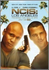 Ver NCIS Los Angeles - 3x16 [torrent] online (descargar) gratis.
