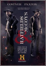 Ver Hatfields and McCoys - 1x01 [torrent] online (descargar) gratis.