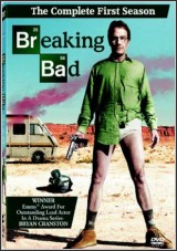 Ver Breaking Bad - Temporada 1 (1x01 a 1x07 FINAL) [torrent] online (descargar) gratis.