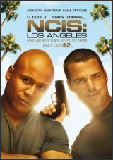 Ver NCIS Los Angeles - 3x05 [torrent] online (descargar) gratis.