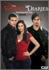 Ver Cronicas vampiricas - 3x22 FINAL [torrent] online (descargar) gratis.
