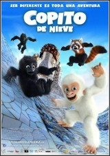 Ver Copito de nieve (DVDRip) [torrent] online (descargar) gratis.