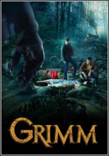 Ver Grimm - 1x01 [torrent] online (descargar) gratis.