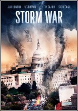 Ver Storm War (DVDRip) [torrent] online (descargar) gratis.
