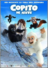 Ver Copito de nieve (CAM) [torrent] online (descargar) gratis.