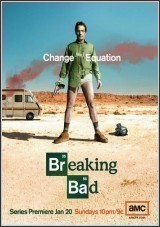 Ver Breaking bad - 4x07 [torrent] online (descargar) gratis.