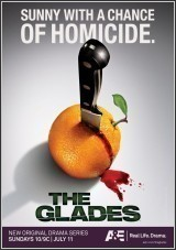Ver The Glades - 1x07 [torrent] online (descargar) gratis.
